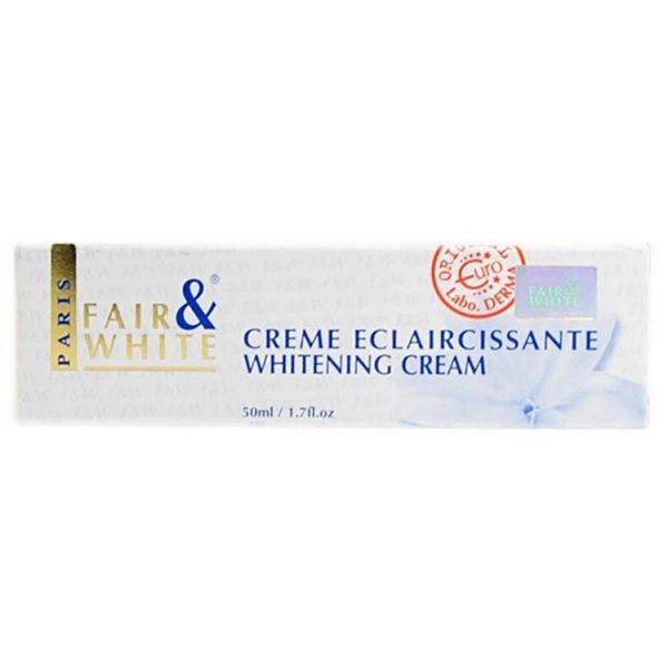 creme-eclaircissante-whitening-cream